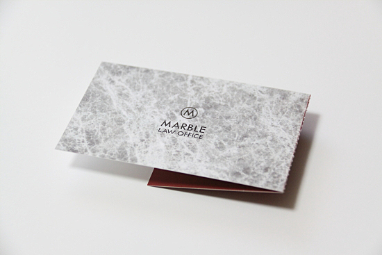 marble02