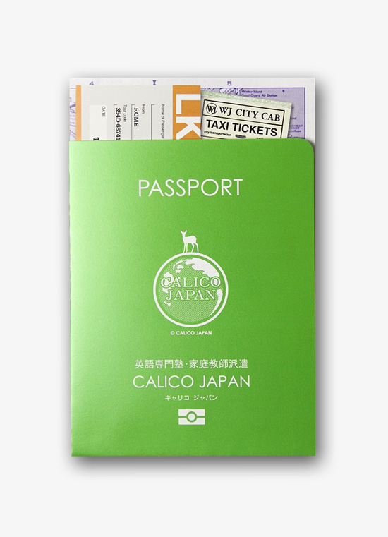 calico-passport-06
