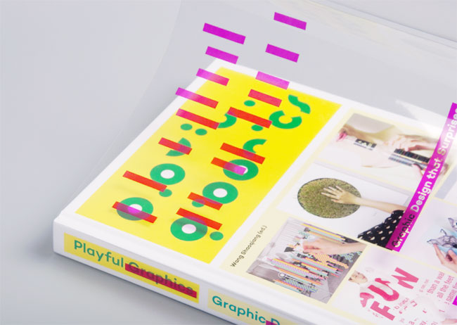 playfulgraphics