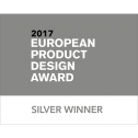 awards_0002_ePDA_silver
