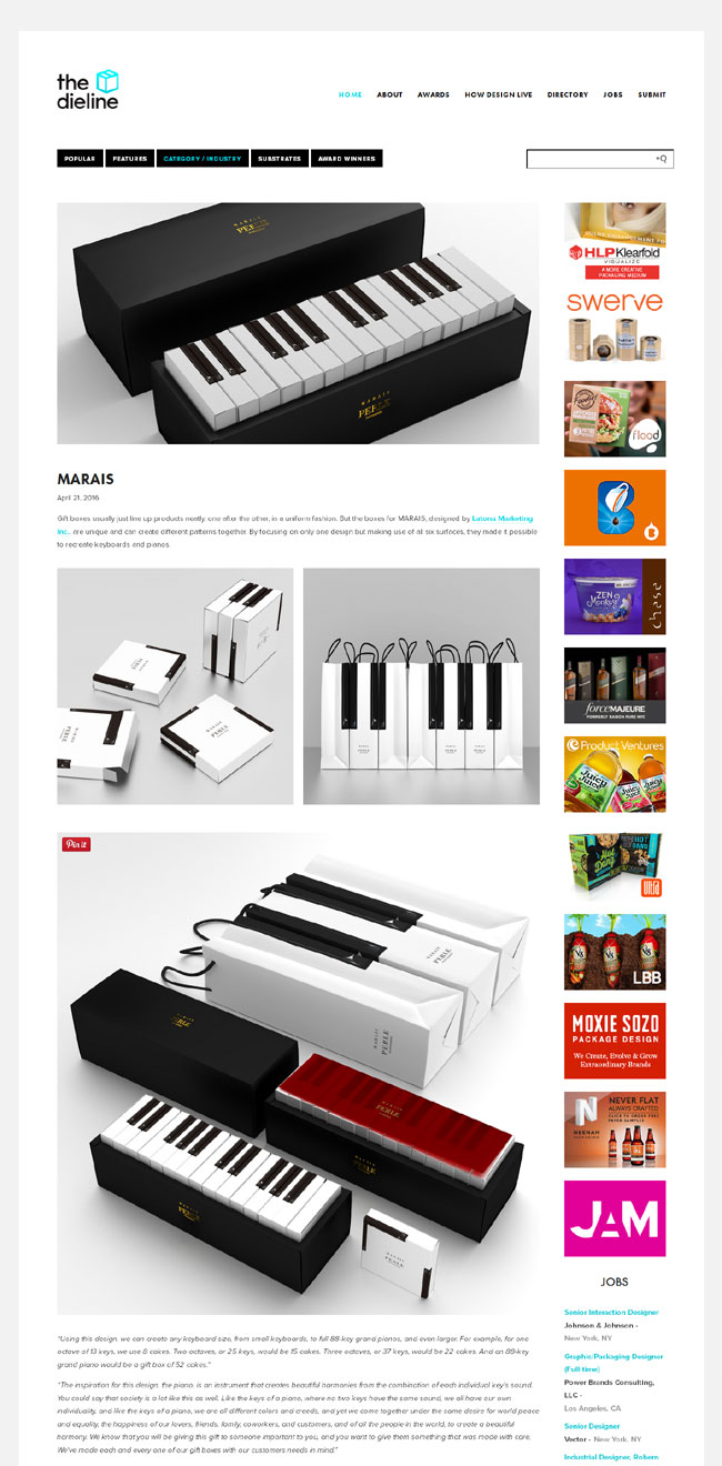 thedieline-20160421