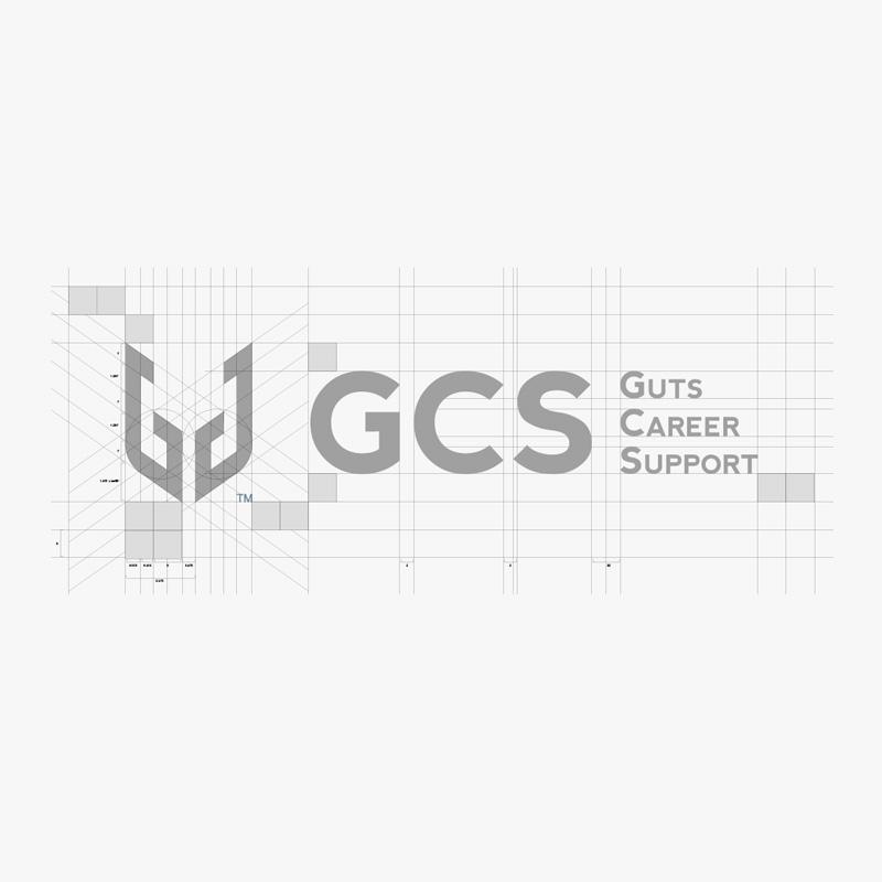 ロゴデザイン・ブランディング(千葉県市川市・キャリア教育事業)