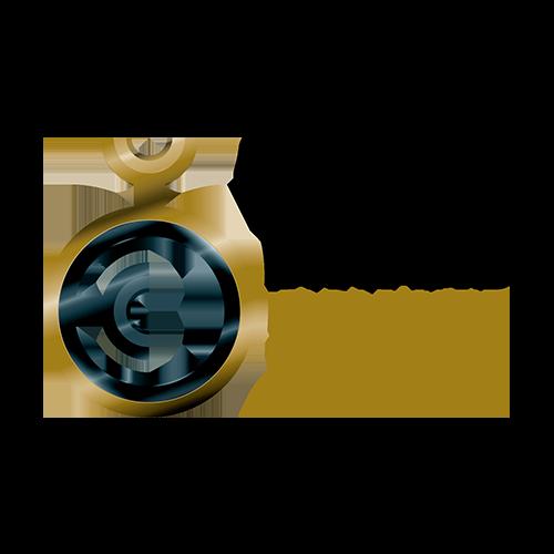 パッケージデザイン賞 受賞 German Design Award 2017 Nominee(ドイツ)
