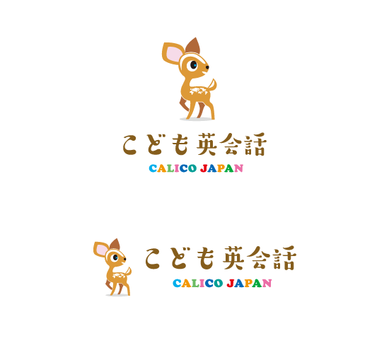 calico-logo3