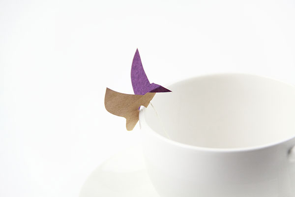 origami-flying-teabag-tag-eagle
