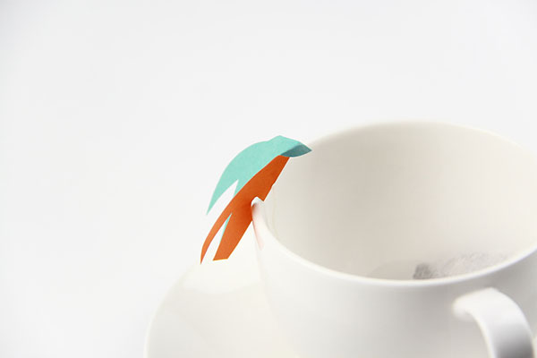 origami-flying-teabag-tag-penguin