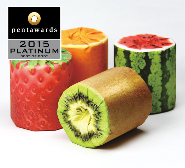 pentawards-platinum-s