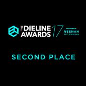 Dieline2017