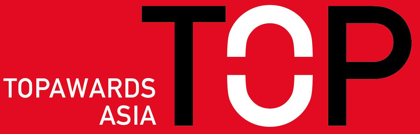 パッケージデザイン賞 受賞 Topawards Asia(日本)