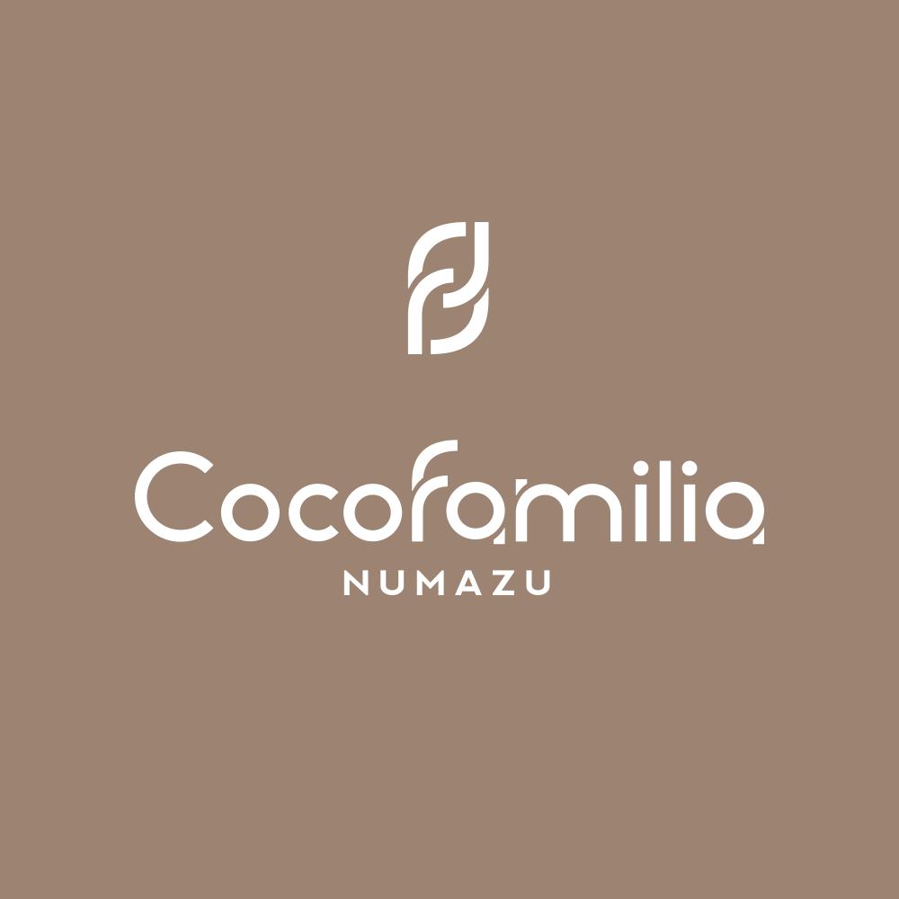 Cocofamilia