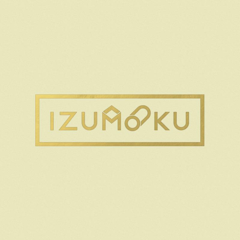 ロゴデザイン・ブランディング(静岡県伊豆の国市)