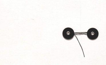 「Minimalist Packaging: Enhancing Creative Concepts」に掲載されました。
